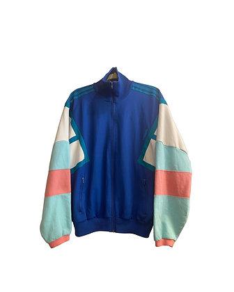 Veste Sportswear Pastel