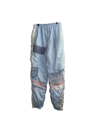 Trackpant  Pastel