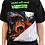 Thumbnail: tee-chemise
