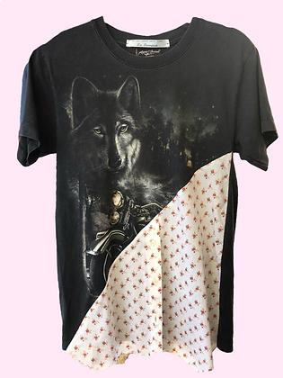 tee-chemise