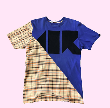 tee-shirt Nike vintage