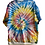 Thumbnail: teeshirt Tye & Dye We be jammin