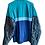 Thumbnail: trackjacket Adidas vintage