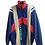Thumbnail: trackjacket bleu blanc rouge