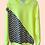 Thumbnail: sweat-shirt wax