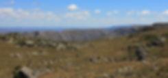 hidrogeologia, hidroquímica, drenagem ácida, isótopos em águas, estudo isotópico, caracterização de aquíferos, outorga, RCA, PCA, EIA, RIMA, poço artesiano, ensaios hidrodinâmicos, rebaixamento do lençol, mapeamento de nascentes, monitoramento ambiental