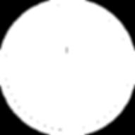 Logo TOUT UN FROMAGE blanc.png