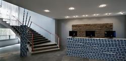 Foyer 2_2