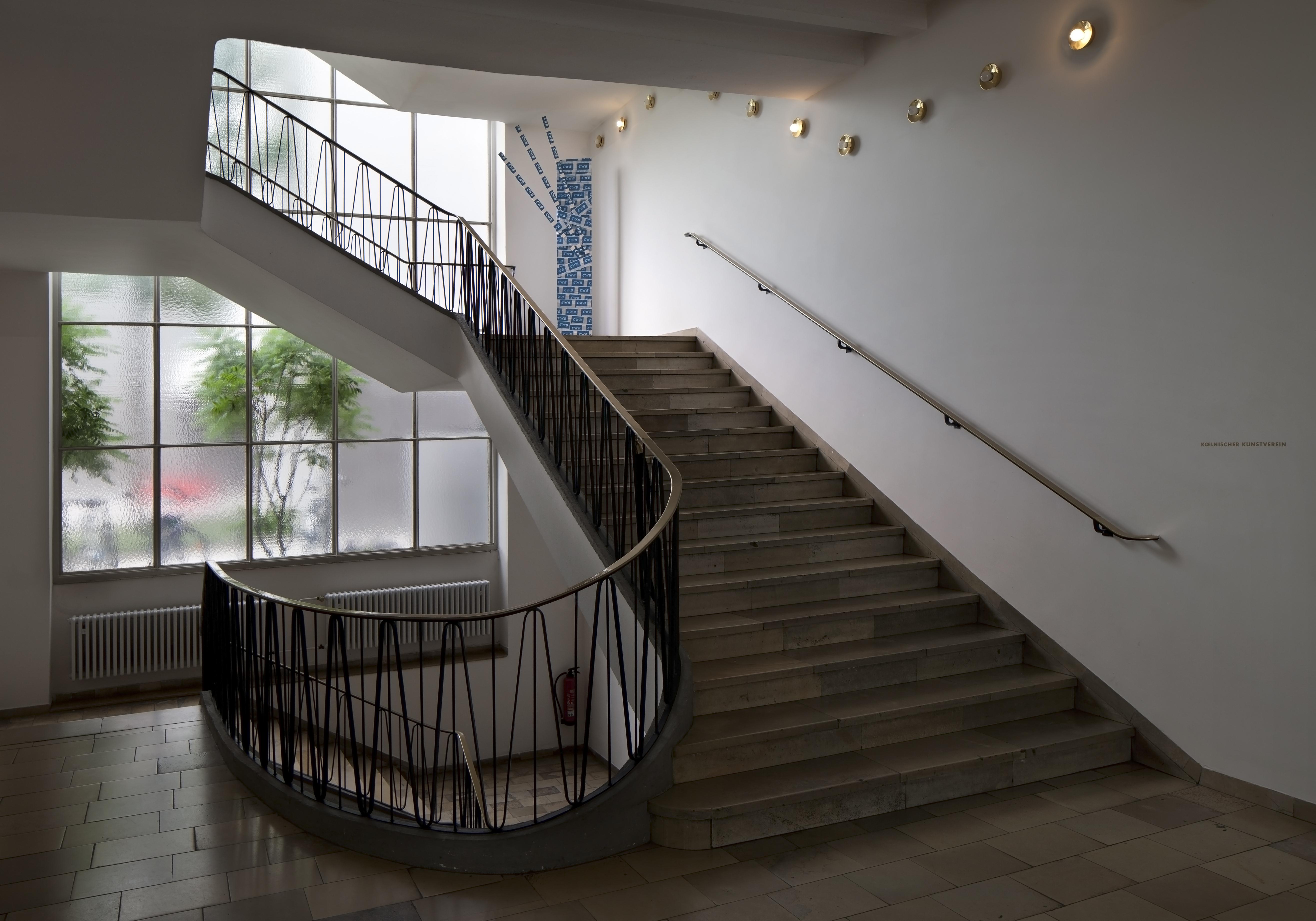 Kölnischer_Kunstverein_1