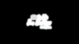 092019 Logo_Transparent.png