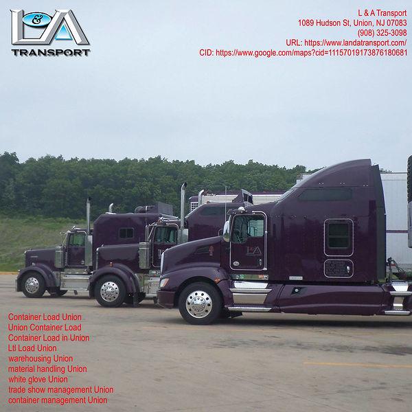 L _ A Transport (M1) - 4.jpg