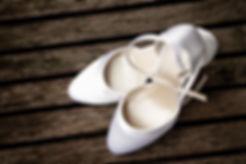 Ali-und-Stefan-Schuhe.jpg