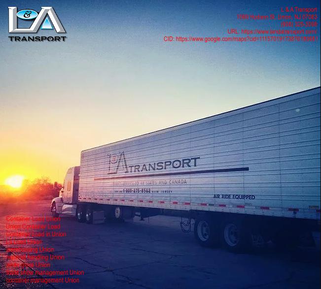 L _ A Transport (M1) - 8.png