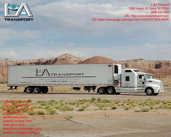 L _ A Transport (M1) - 2.jpg