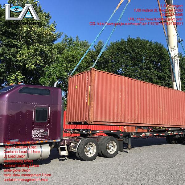 L _ A Transport (M1) - 3.jpg