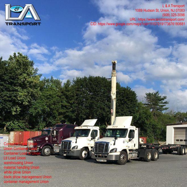 L _ A Transport (M1) - 7.jpg