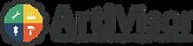 Logo-Artivisor1.png