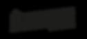 logo_les_enjoliveuses-01.png