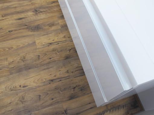 IMG_0030-min.jpgArchitecture et design d'intérieur - Rénovation salle de bain à trentemoult