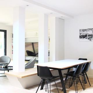 TIPHAINE-MODIN-Architecture-et-decoration-Nantes-arriere-plan-salle-a-manger