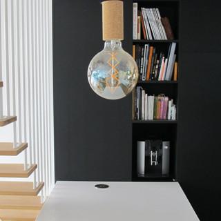 TIPHAINE-MODIN-Architecture-et-decoration-Nantes-arriere-plan-escalier