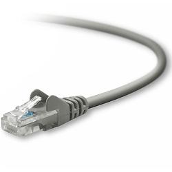 Ethernet module ENC28J60 (pinging) | website