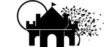 Naurang-Yatri-Niwas-Garli-Logo-only-Engr