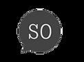 so-delhi-logo150px_edited.png