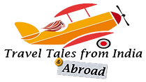 travel-tales-from-india-logo.png