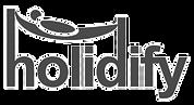 holidify%20logo_edited.png