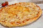 פיצה דומינו: היובל 2