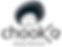 צ'וקה: קניון רננים