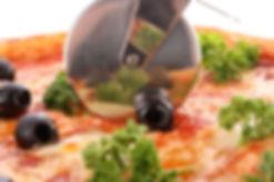 פיצה פצץ + דלי קרים: אחוזה 106
