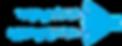 לוגו מועצת הנוער העירונית רעננה