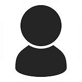 """יו""""ר ועדת אירועים ופרויקטים"""