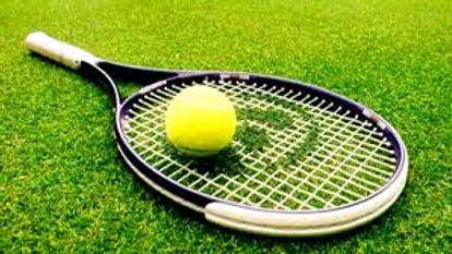 דרך הטניס: ההסתדרות 49