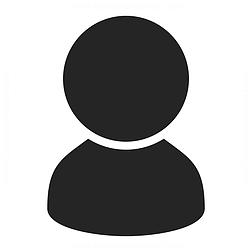 """יו""""רית ועדת דוברות ופרסום"""