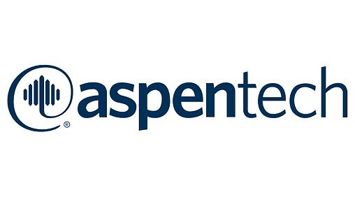 aspen-technology-vector-logo.png