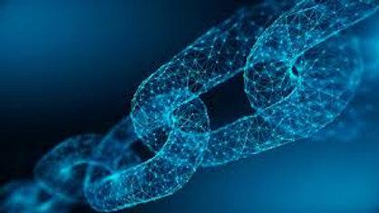 Energy & Blockchain
