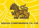 Singha_Logo_edited.jpg