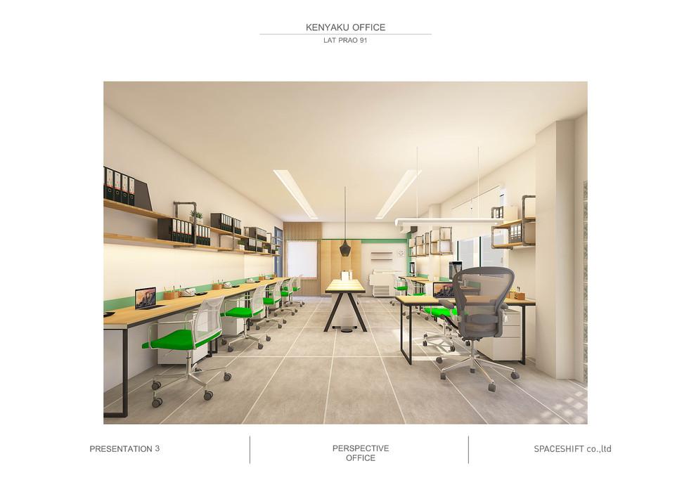 21-PER-OFFICE.jpg