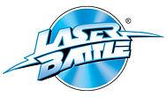 0000476_laser-battle-penang-2-games-frid