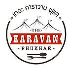 karavan4_edited.jpg