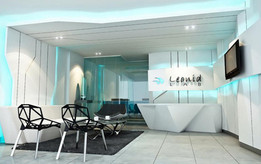 LEONID LAB OFFICE