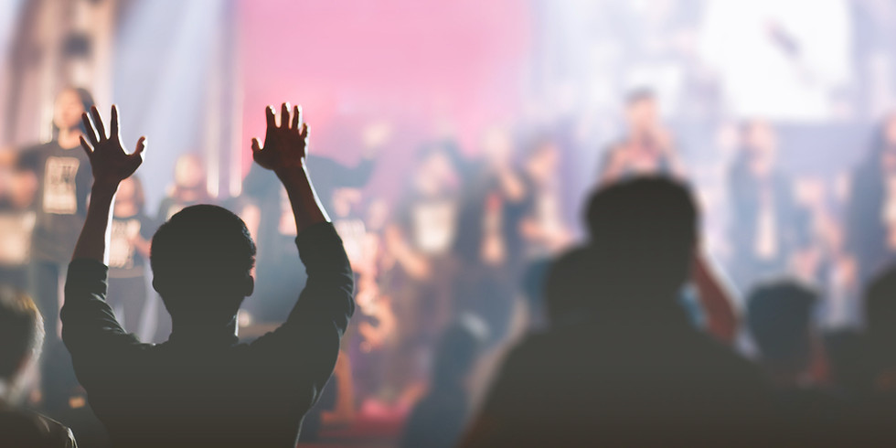 Uturn Covenant Orlando Monthly Service