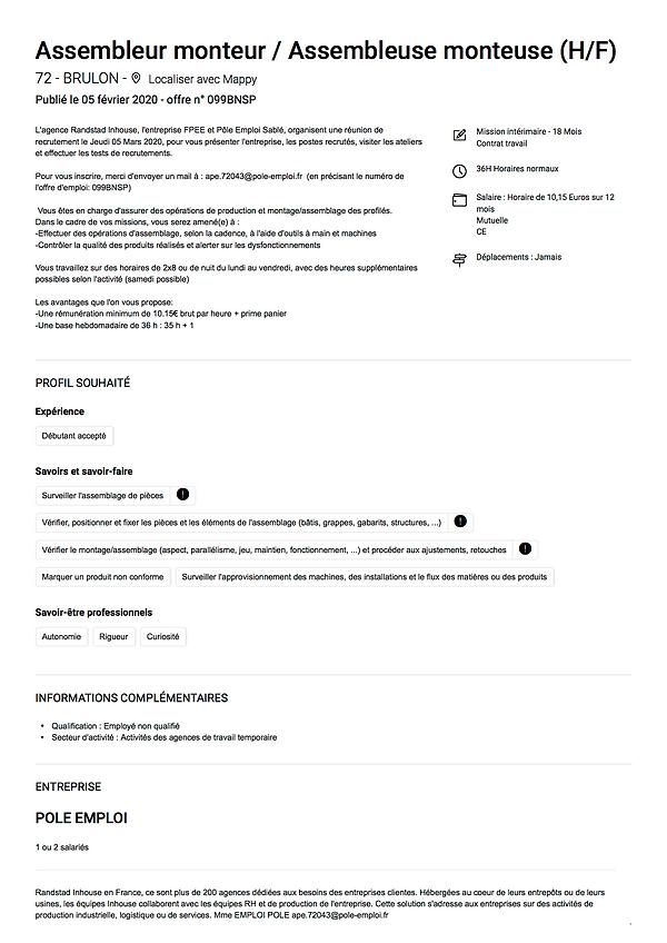 Offres_d'emploi_099BNSP_Pôle_emploi.png
