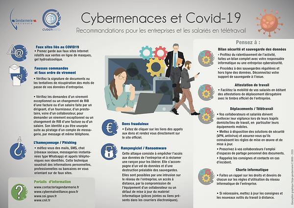 PJ4 - Cybermenaces.png