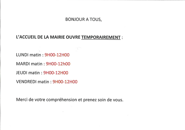 horaires mairie.png