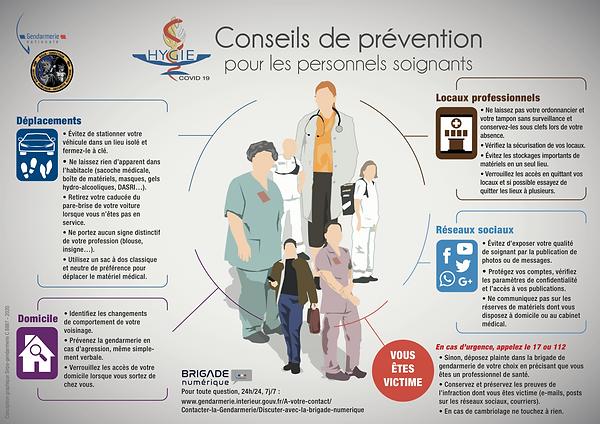 PJ3_-_Conseils_de_prévention_pour_les_