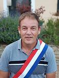 godefroy françois.jpg